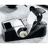 Устройство для приготовления суши и роллов Perfect Roll - Sushi, фото 3