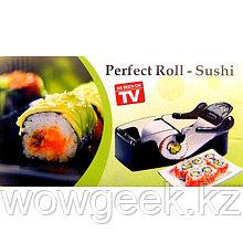 Устройство для приготовления суши и роллов Perfect Roll - Sushi