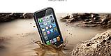 Противоударный чехол LifeProof для iphone5, фото 2