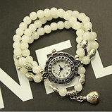 Женские часы с бисером - Новая коллекция, фото 2