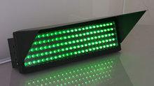 Указатель скорости светодиодный УССЗ-01