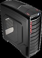Системный блок на базе процессора i7