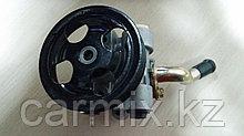 Насос гидроусилителя руля (ГУР) Mitsubiishi Chariot V-2.4/ 2WD