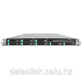 Сервер Intel LWT1208GXXXXX31 (1U Rack, Xeon E5-2630 v4, 2200 МГц, 20 Мб, 10 ядер)