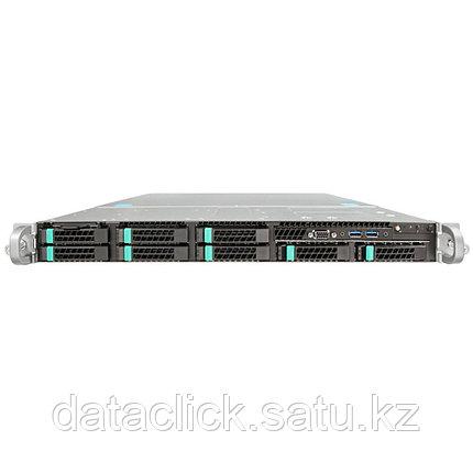 Сервер Intel LWT1208GXXXXX31 (1U Rack, Xeon E5-2630 v4, 2200 МГц, 20 Мб, 10 ядер), фото 2