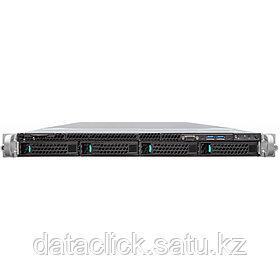 Сервер Intel LWT1304GXXXXX38 (1U Rack, Xeon E5-2620 v4, 2100 МГц, 20 Мб, 8 ядер)