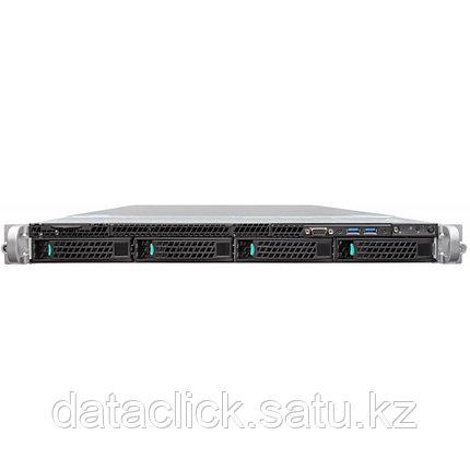 Сервер Intel LWT1304GXXXXX38 (1U Rack, Xeon E5-2620 v4, 2100 МГц, 20 Мб, 8 ядер), фото 2