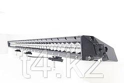 Люстра светодиодная 508мм / 200W Cree- T4