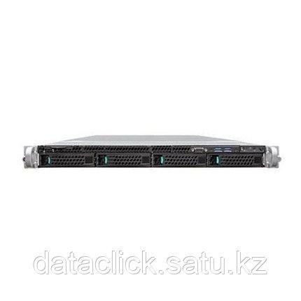 Сервер Intel LWT1304GR430000 (1U Rack, Xeon E5-2630 v4, 2200 МГц, 25 Мб, 10 ядер, Без ОЗУ, Без HDD), фото 2
