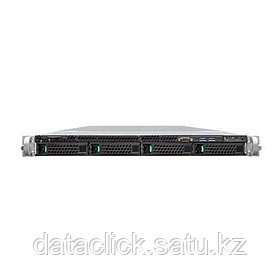 """Сервер Intel LWF2308IR510004 (2U Rack, Xeon Silver 4110, 2100 МГц, 11 Мб, 8 ядер, 2.5"""", 8 шт, Без ОЗУ, Без HDD"""