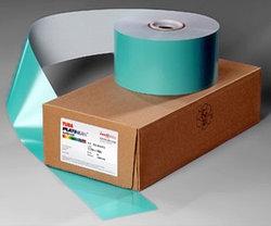 TURA Professional Platinum Paper 305 x 93 m Гленцевая
