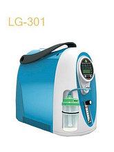 Кислородный концентратор LG-301 LoveGo