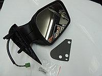 Зеркало боковое 21901-2192 .Электропривод