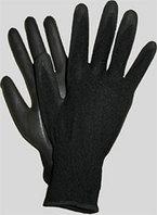Перчатки нейлоновые покрытые полиуретаном NITRAS