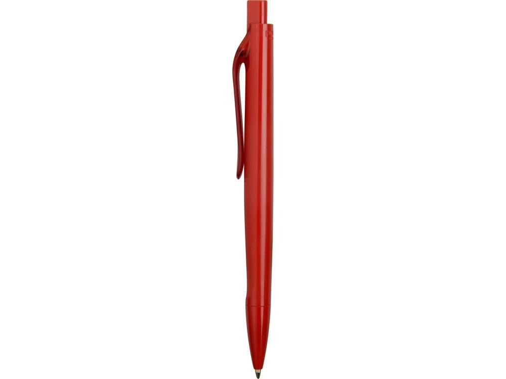 Ручка пластиковая шариковая Prodir DS6 PPP - фото 3