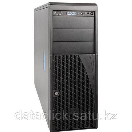 Сервер Intel LSVRP4304ES6XXR (Tower, Xeon E3-1230 v6, 3500 МГц, 8 Мб, 4 ядра), фото 2