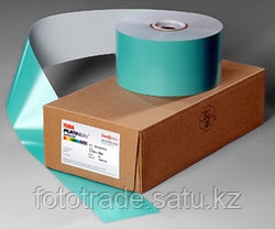 TURA Professional Platinum Paper 203  x 93 m