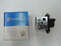 Резистор электровентилятора охлаждения