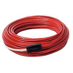 Нагревательный кабель и комплектующие
