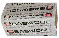 Теплоизоляция  baswool руф Н 120