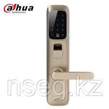 Dahua ASL8101S-B, фото 2