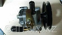 Гидроусилитель руля (ГУР) Mitsubishi Delica