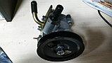 Гидроусилитель руля (ГУР) Mitsubishi Delica, фото 2