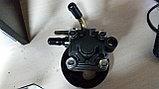 Гидроусилитель руля (ГУР) Mitsubishi Delica, фото 4