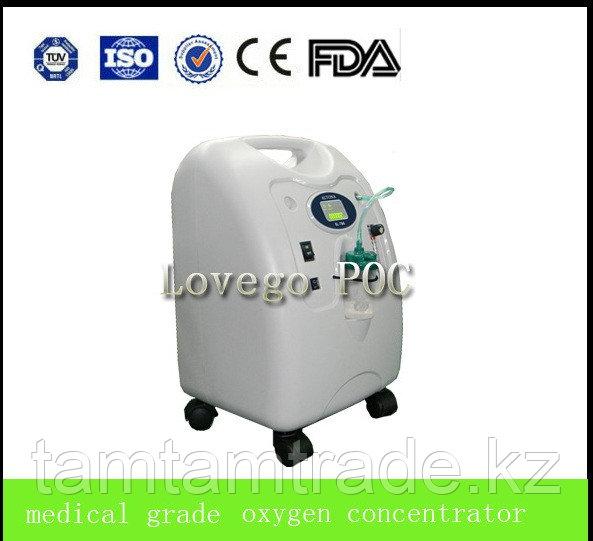 Кислородный концентратор LG-801 LoveGo