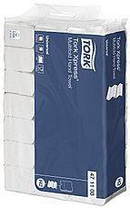 Tork Universal Xpress® листовые полотенца сложения Multifold 471103, фото 2