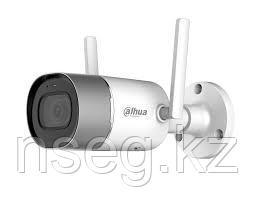 Dahua Camera Bullet, фото 2