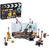 Конструктор Лего Кино 2 70820 Конструктор 2 Набор кинорежиссёра LEGO