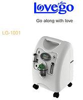 Кислородный концентратор LG-1001 LoveGo
