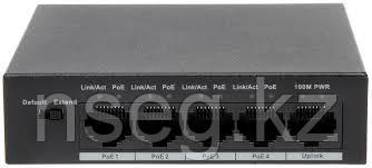 Dahua PFS3005-4P-58, фото 2