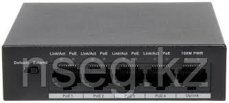 Dahua PFS3006-4ET-60, фото 2