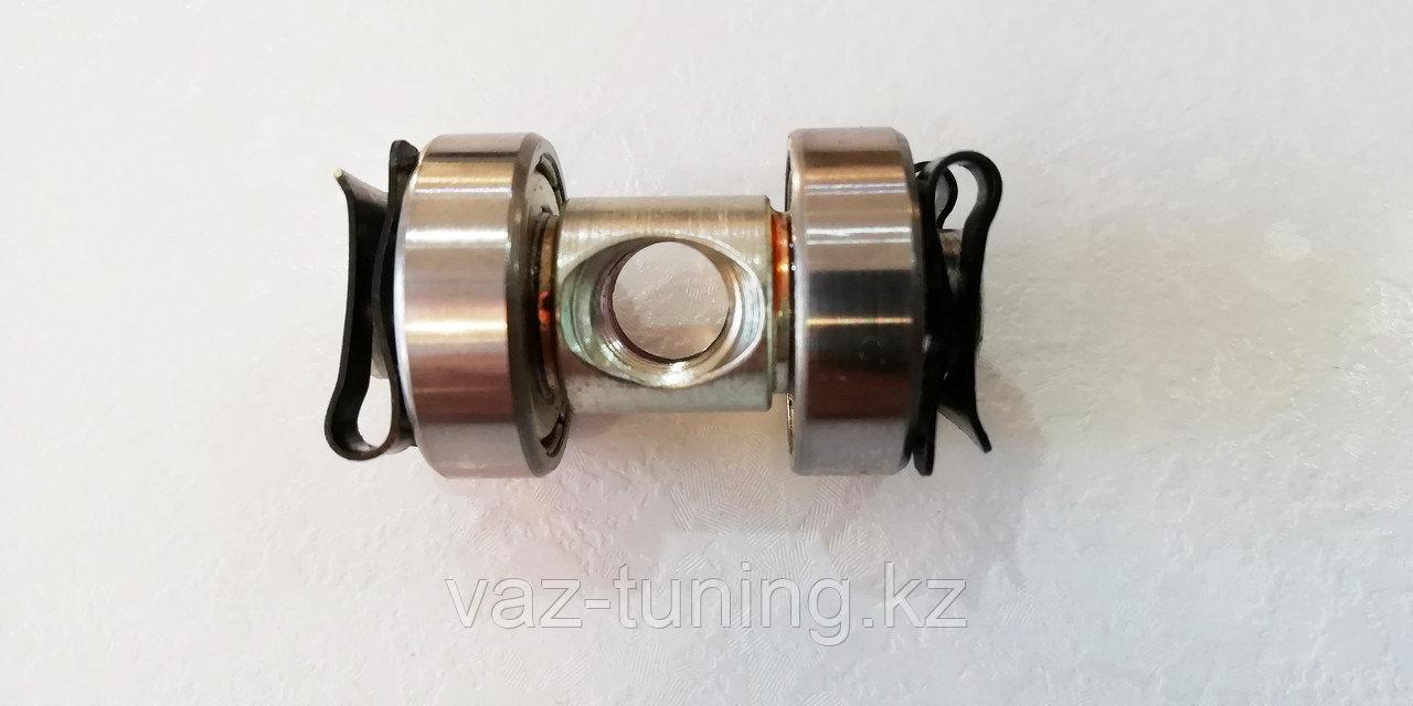 """Поводок троса привода сцепления """"АГАТ"""" на ВАЗ 2110-2194"""