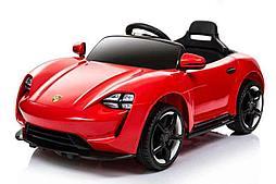 Электромобиль Porsche Sport 598
