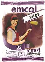 Клей Эмкол Флизелин 250 г (24)