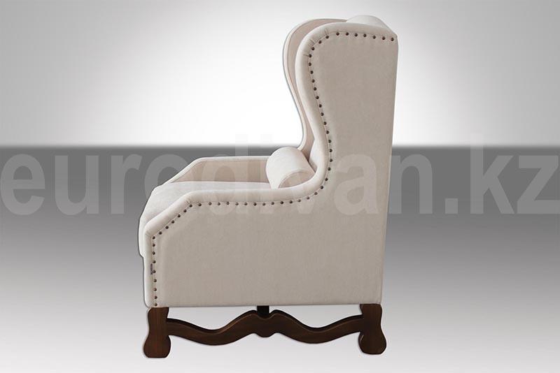 Кресло Ontario berosch (Онтарио) - фото 3
