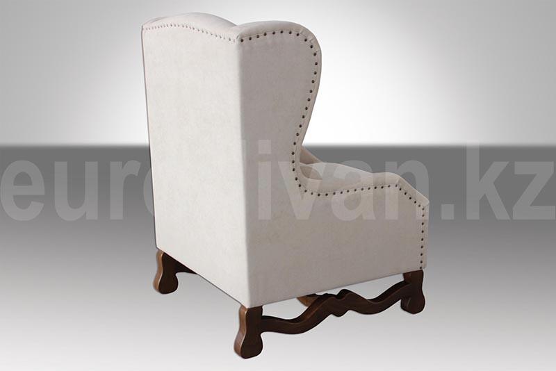 Кресло Ontario berosch (Онтарио) - фото 4