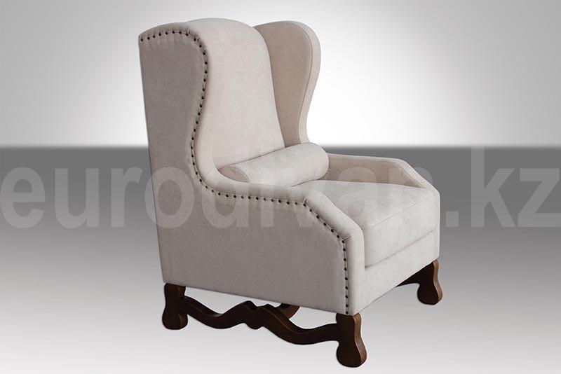 Кресло Ontario berosch (Онтарио) - фото 2