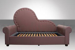 Кровать SweetHeart (СуитХат)