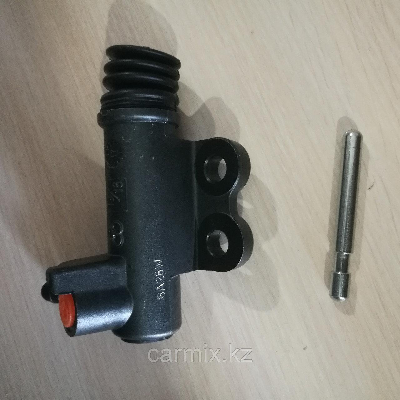 Рабочий цилиндр сцепления L200 KB4T, SANYCO, TAIWAN