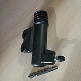 Рабочий цилиндр сцепления L200 KB4T, SANYCO, TAIWAN, фото 3