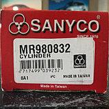 Рабочий цилиндр сцепления L200 KB4T, SANYCO, TAIWAN, фото 4