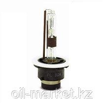 Лампа ксеноновая керамическая D2R 4300k