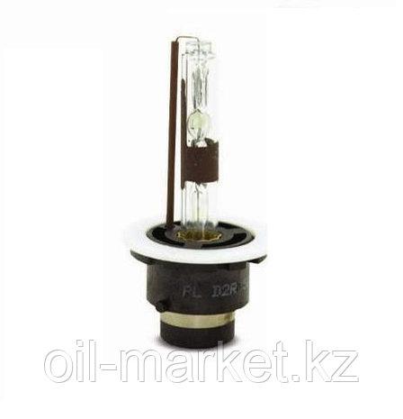 Лампа ксеноновая керамическая D2R 4300k, фото 2