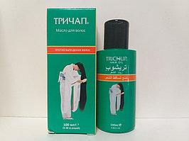 Масло для волос Тричап, против выпадения, 100мл