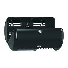 Tork диспенсер для туалетной бумаги в стандартных рулонах 557008, фото 2