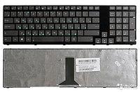 Клавиатура для ноутбука Asus K95